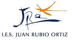 I.E.S. Juan Rubio Ortiz
